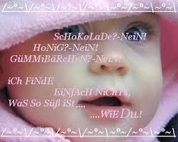 süße baby sprüche du bist süß gb bilder für jappy du bist suess12 4 jpg