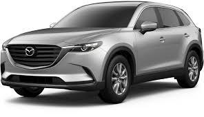 mazda usa headquarters mazda cx 9 new car release date