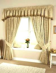 bathroom valance ideas shower curtains valances shower curtains and matching window