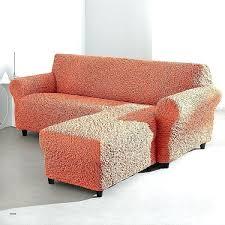 housse de canap et fauteuil extensible housse de canape et fauteuil housse de canapac et fauteuil
