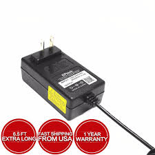 Delaware travel adaptor images 12v seagate srd00f2 external hard drive replacement power supply jpg