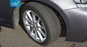lexus ct hybrid tires lexus ct 200h hybrid automatas id 791985 brc autocentrum