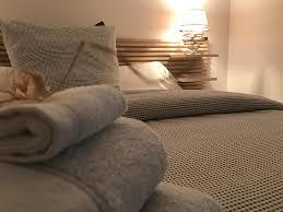 booking chambre d hotes guesthouse chambres d hôtes belcier bègles booking com