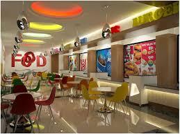 food court design pinterest https www google com search q food court design interior designs