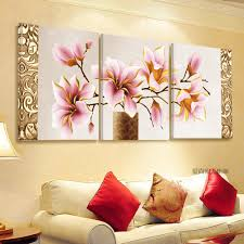 Shopping For Home Decor Canvas Orchid Promotion Shop For Promotional Canvas Orchid On