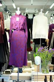 the ultimate london clothing stores list fashion and frappes