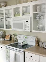 open kitchen cupboard ideas open kitchen cabinet designs custom decor microwave mouted