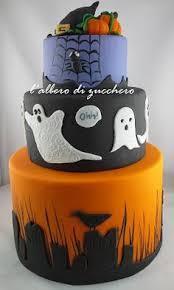 carrot cake sweet 16 halloween jerricakes carrotcake sweet16