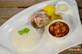 cuisine o 69 marina cuisine เท ยวเพล น