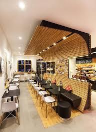 1190 best bar u0026restaurant images on pinterest restaurant