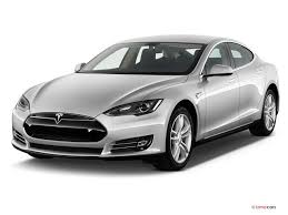 2015 tesla model s prices reviews and pictures u s news