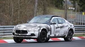 maserati levante wallpaper maserati levante to debut at the 2016 geneva motor show