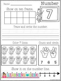 number line addition and subtraction number lines addition and