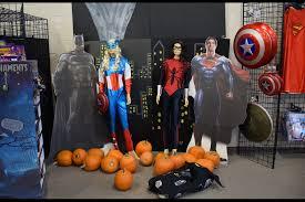 Kids Halloween Costumes Halloween Alley Halloween Freakout Tipsy Ghosts Fangs Clowns Empty Eyes