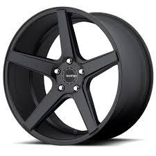 lexus wheels on mustang kmc wheels km685 district