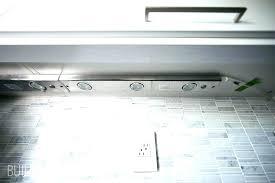 angled power strips under cabinet under cabinet outlet strip angled angled power strips under cabinet