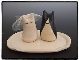 cat wedding cake topper wedding cake topper cat photo inspiration ideas cat wedding cake