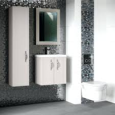 Hudson Reed Bathroom Furniture Hudson Reed Bathroom Vanity Units Easywash Club