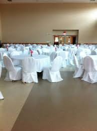 Table Covers For Rent Chair Covers Find Or Advertise Wedding Services In Oshawa