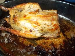 cuisiner un faisan en cocotte recette du faisan à la jo la grive
