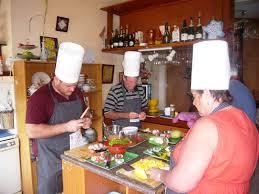 cours de cuisine ile maurice cours de cuisine avec chef à l île maurice feast of mauritius
