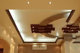 Modern False Ceiling Gypsum Ceilings Pinterest Ceilings - Modern ceiling designs for living room