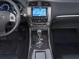 lexus 250 is 2011 2011 lexus is 250 buford ga atlanta gainesville roswell