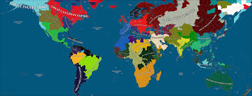 True Size World Map by The True Size Of At Real World Map Roundtripticket Me