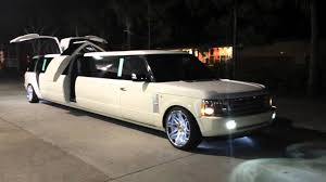 pink bentley limo new range rover limo 1 clean ride limo youtube