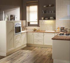 roy merlin cuisine superbe cuisine laquée beige très design id cuisine vous livre et