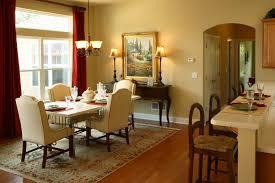 home interior pics new home interior design imanlive