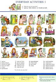 best 25 vocabulary exercises ideas on pinterest english