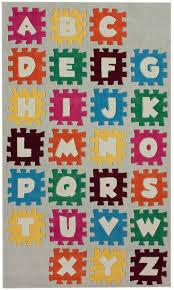 Kids Playroom Rug 95 Best Kid Friendly Images On Pinterest Interior Decorating