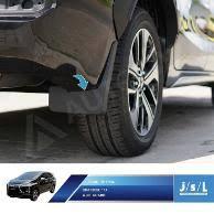 Toyota Calya Karpet Lumpur Mud Guard Aksesoris Jsl jual lumpur mud guard aksesoris murah dan terlengkap