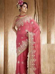 Bridle Dress Latest Bridal Dress Fashion Best Wedding Gown U0026 Other Bridal Garments