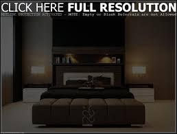 heather mcteer d ms 2 c3 a2 c2 bb master bedroom suite designs heather mcteer d ms 2 c3 a2 c2 bb master bedroom suite designs plans