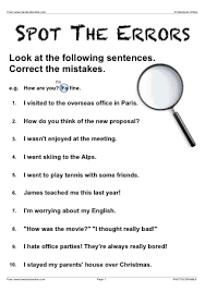 handouts online efl esl games worksheets activities and