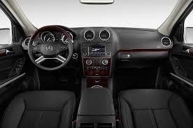 2011 Dodge Caliber Mainstreet Mpg 2011 Mercedes Benz Gl Class Reviews And Rating Motor Trend