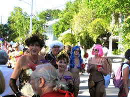 pt at large key west masquerade march organizes at fantasy fest 2009