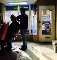 alex u0027s barber shop 31 reviews barbers 3003 32nd st astoria
