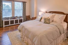 Bedroom Furniture Pittsburgh by Forbes Terrace Walnut Capital