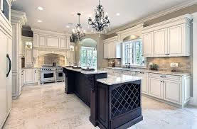 antique island for kitchen white kitchen luxury kitchen with antique white cabinets long wood