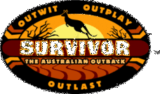 survivor logo clipart 2178469