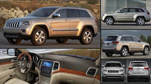 jeep suv 2011 jeep grand cherokee 2011 pictures information u0026 specs