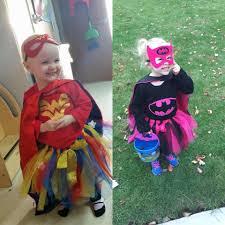halloween costumes columbus ohio photos halloween costumes wwho