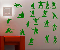 Bedroom Toys For Adults Wall Decal Awesome Big Wall Decals For Bedroom Large Wall Decal