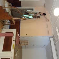 hall painting grange hall painting 2016 capital city grange