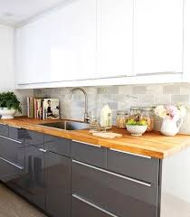 Small Kitchen Cabinets Design Ideas Marvelous Cabinets Ikea Usa Design Ideas Fabulous Ikea Usa Kitchen