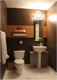 how to decorate a home office bathroom how to decorate a small bathroom simple false ceiling