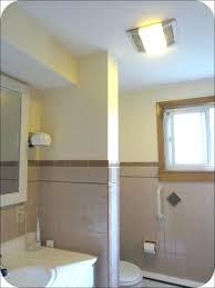 quiet bathroom fan with light panasonic whisper quiet bathroom fan with light bathroom fan heater